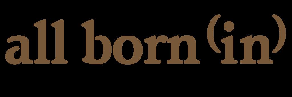 all-born-in-logo