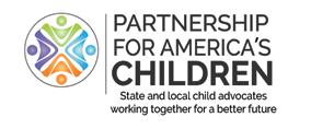 partnership-for-americas-children-logo