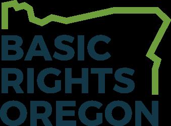 basic-rights-oregon-logo