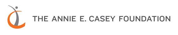 annie-e-casey-foundation-logo