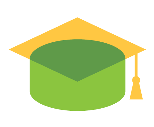 education-icon-graduation-cap