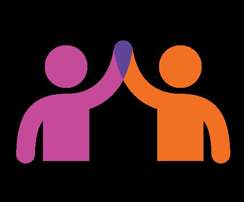 family-community-icon