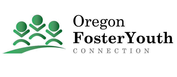 oregon-foster-youth-connection-logo