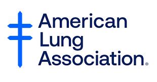 american-lung-association-logo