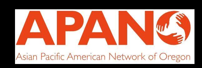 Asian-Pacific-American-Network-of-Oregon-logo