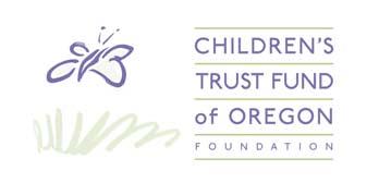 childrens-trust-fund-of-oregon-foundation-logo