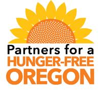 Partners-hunger-free-oregon-logo