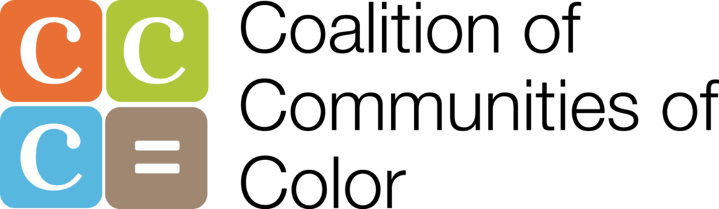 Coalition-of-communities-of-color-logo