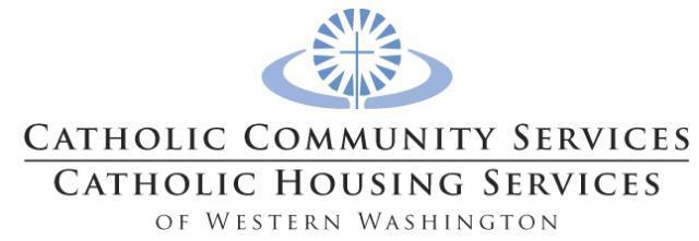 Catholic-Community-services-of-western-washington-logo