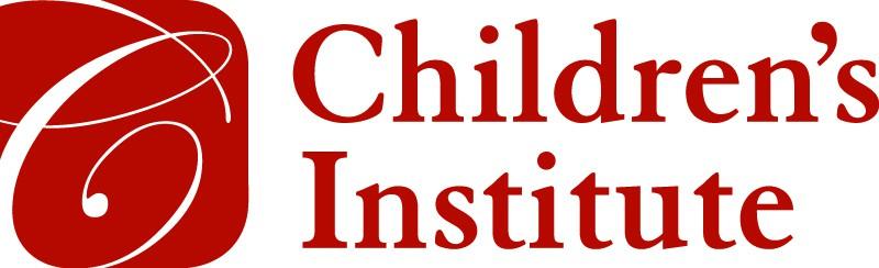 childrens-institute-logo