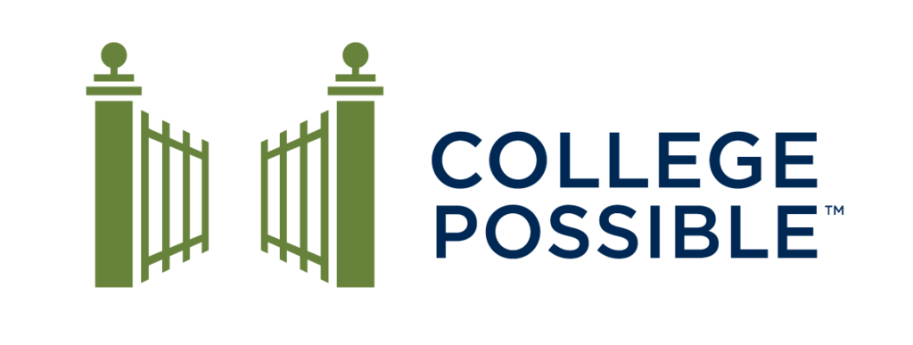 College-possible-logo