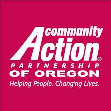 Community-Action-Partnership-of-Oregon-Logo