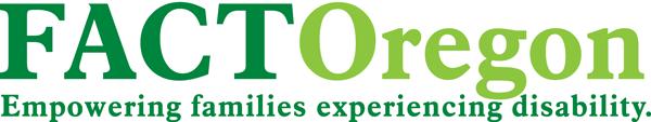Fact-Oregon-Logo