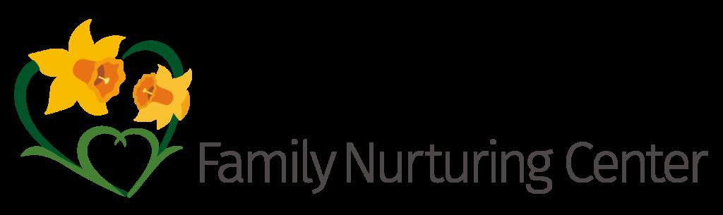 Family-Nurturing-Center-logo