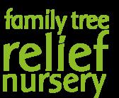 family-tree-relief-nursery-logo