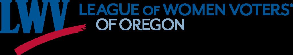 leage-of-women-voters-of-oregon-logo
