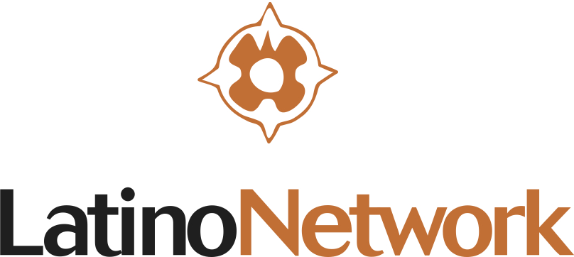 latino-network-logo