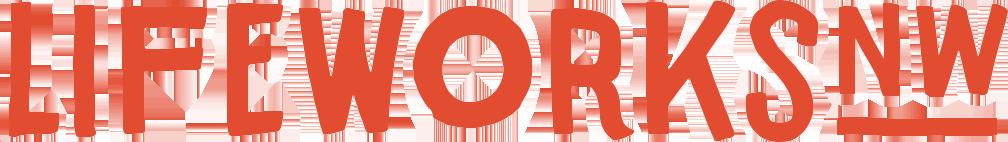 lifeworks-nw-logo