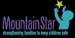 Mountain-Star-logo