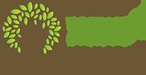 Famiy-Resource-Center-Of-Central-Oregon-logo