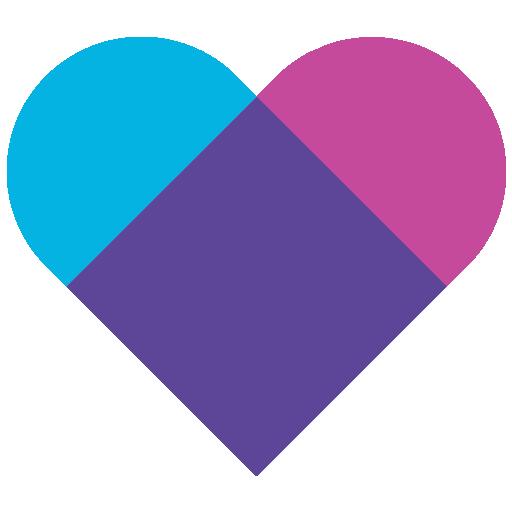 our-children-oregon-heart-icon