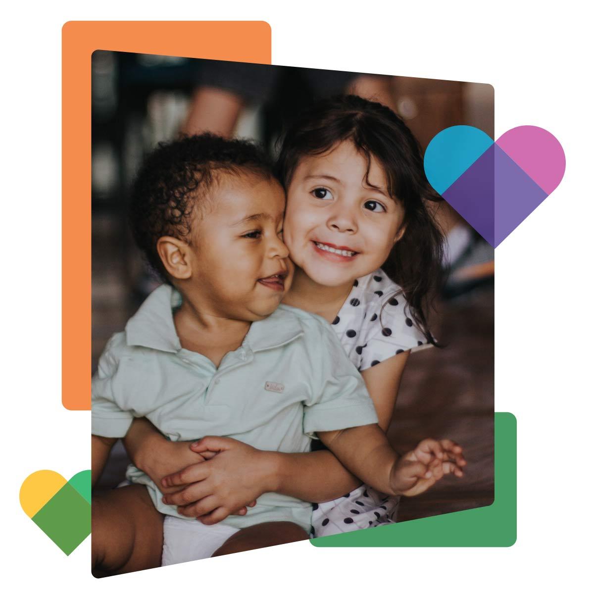 oregon-children-whole-child-well-being-collage
