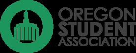 Oregon-Student-Association-Logo