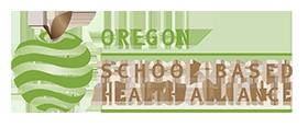 OSBHA-Logo