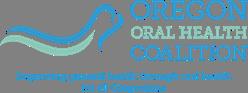 Oregon-Oral-Health-Coalition-Logo