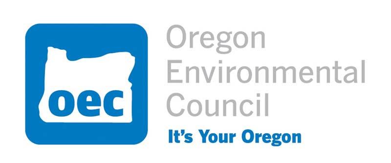 Oregon-Environmental-Council-Logo
