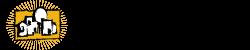 oregon-Housing-Alliance-Logo