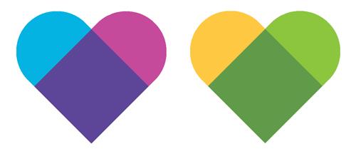 partnership-hearts-our-children-oregon