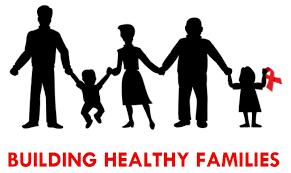 Building-Healthy-Families-Logo