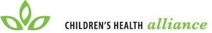 childrens-health-alliance-logo