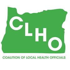 CLHO-Logo