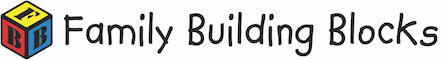 family-building-blocks-logo