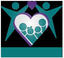 Family-Development-Center-logo