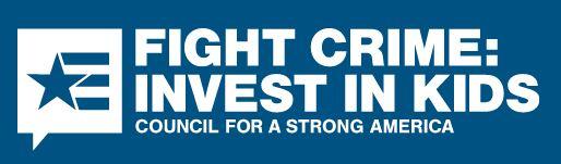 fight-crime-invest-in-kids-logo