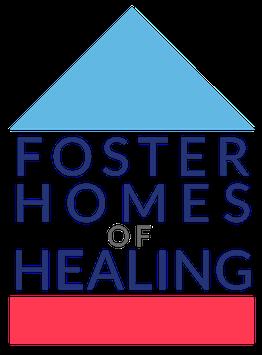 foster-homes-of-healing-logo