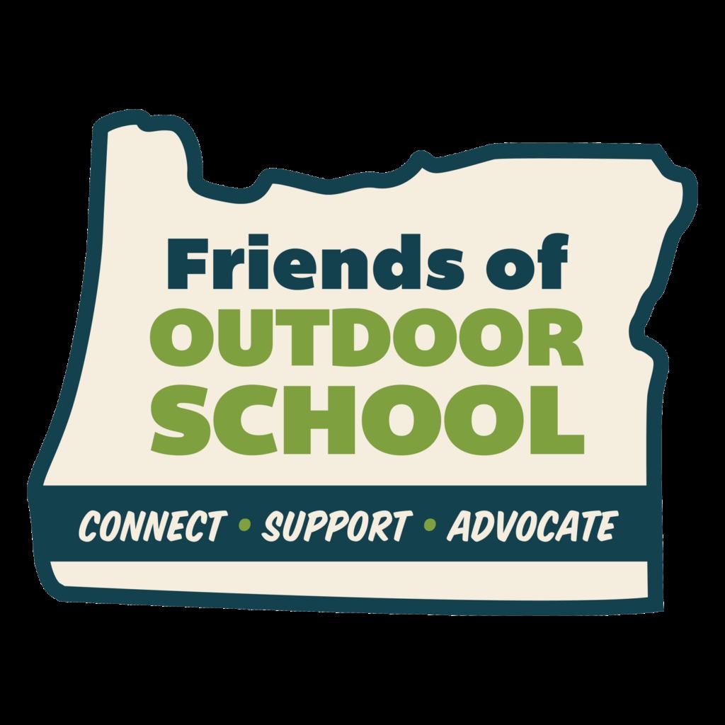 Friends-of-outdoor-school-logo