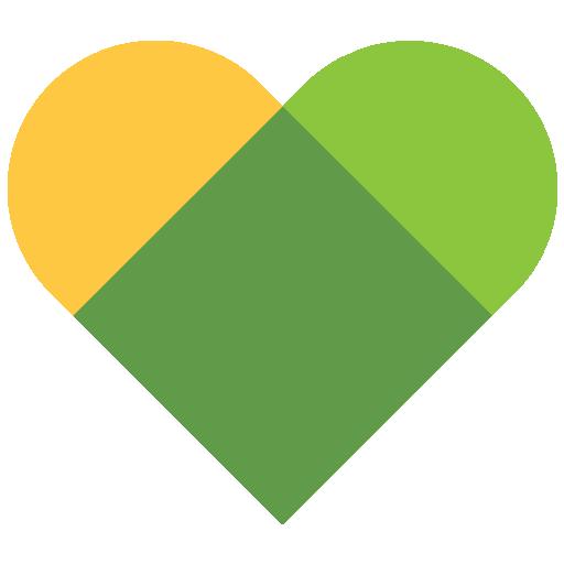 our-children-oregon-heart-icon-green