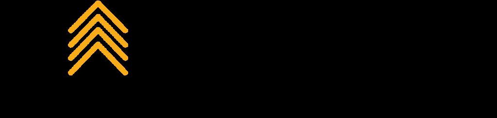 Hacienda-logo