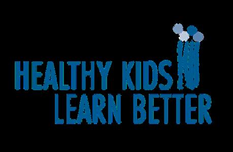 healthy-kids-learn-better-logo