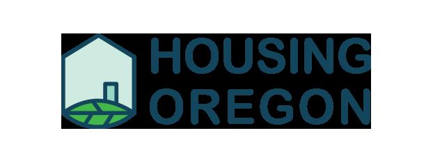 housing-oregon-logo