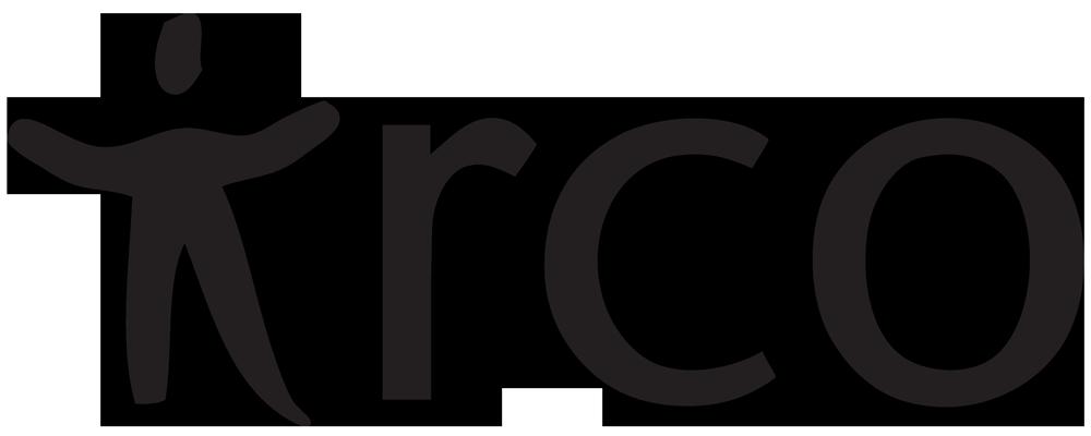 irco-logo