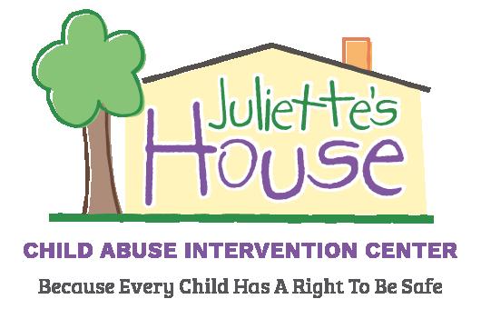 juliettes-house-child-abuse-inervention-center-logo