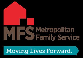 Metropolitain-family-service-logo