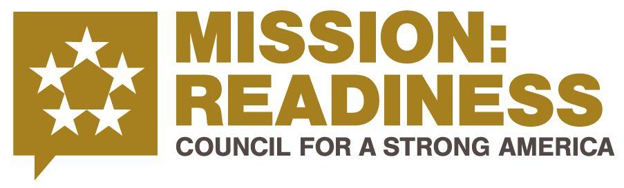 mission-readiness-logo