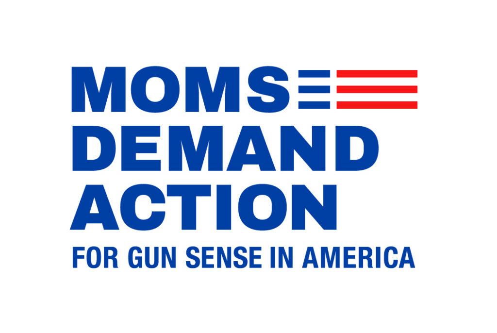 moms-demand-action-logo