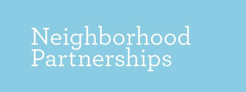 neighborhood-partnerships-logo